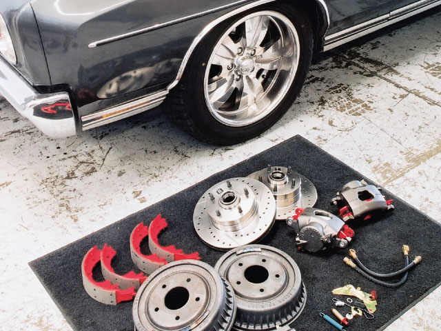 Sucp_0210_01_z 1970_chevy_monte_carlo Brake_kit