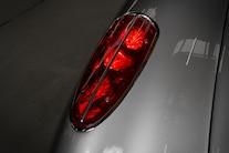 1958 Chevy Corvette Light