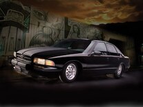 Sucp_0805_06_z 1996_chevy_impala_SS Front_view