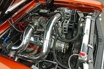 This 1,500-Horsepower 1972 Chevrolet Nova Will Knock Your