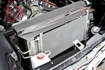 1957 Chevrolet Bel Air Radiator