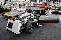 045 2016 Detroit Autorama 1969 Camaro