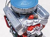 Sucp 0604 02plchevy Engine Modification 2