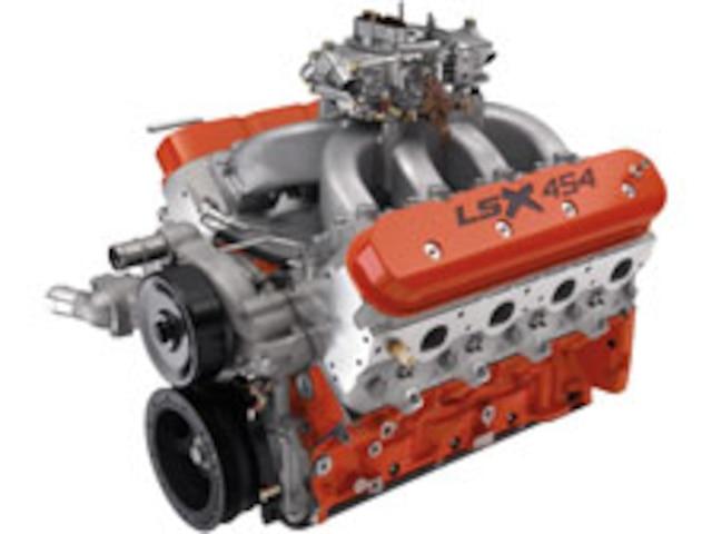0901gmhtp 01 Plls1 Ls6 Ls2 Ls3 L99 Ls4 Ls7 Ls9 Lsa Engine Historylsx 454 Engine 2