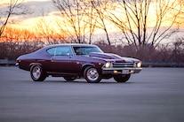 001 1969 Chevy Chevelle