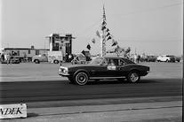 001 Mcfarland 1967 Chevrolet Camaro Smokers Bakersfield 1967