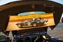 01 2017 Chevrolet Corvette C7 Grand Sport Penske Tribute Welborn