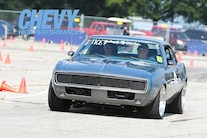 001 2019 NSRA Street Rod Nationals Chevy Photo Gallery Saturday