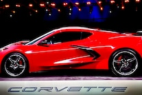 01 Interim 2020 Corvette