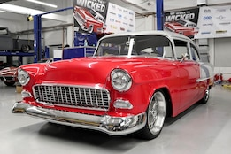 001 CPP 1955 Chevy Week To Wicked Day 6